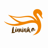 Liminka_logo_oranssi